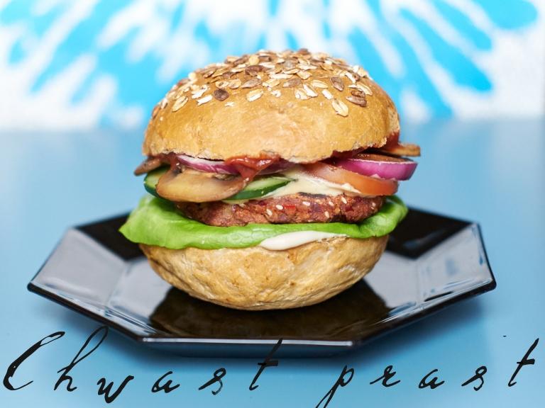 burger_2048 copy