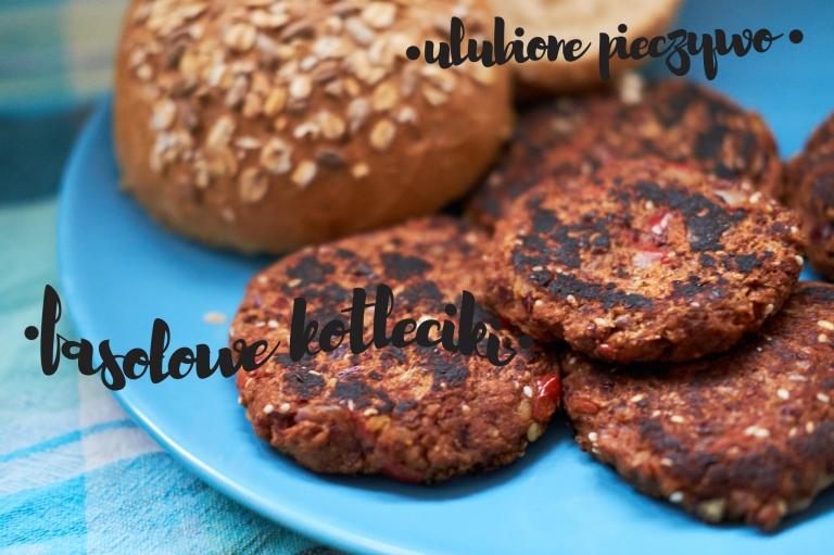 burger_czesci 1