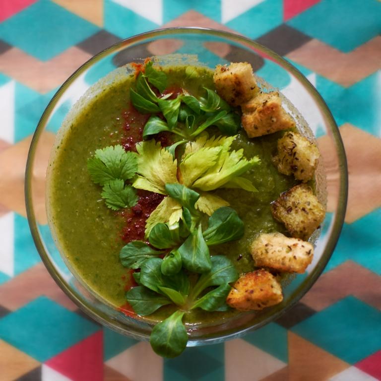 zupa krem z grzankami 2(1)