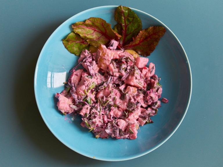 salatka i pesto 4.jpg